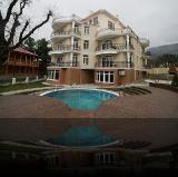 Отель МЕЧТА 0